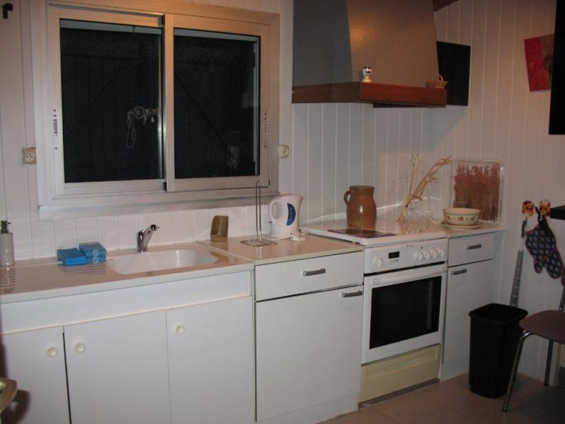 Sale house / villa Chaillevette 264500€ - Picture 9