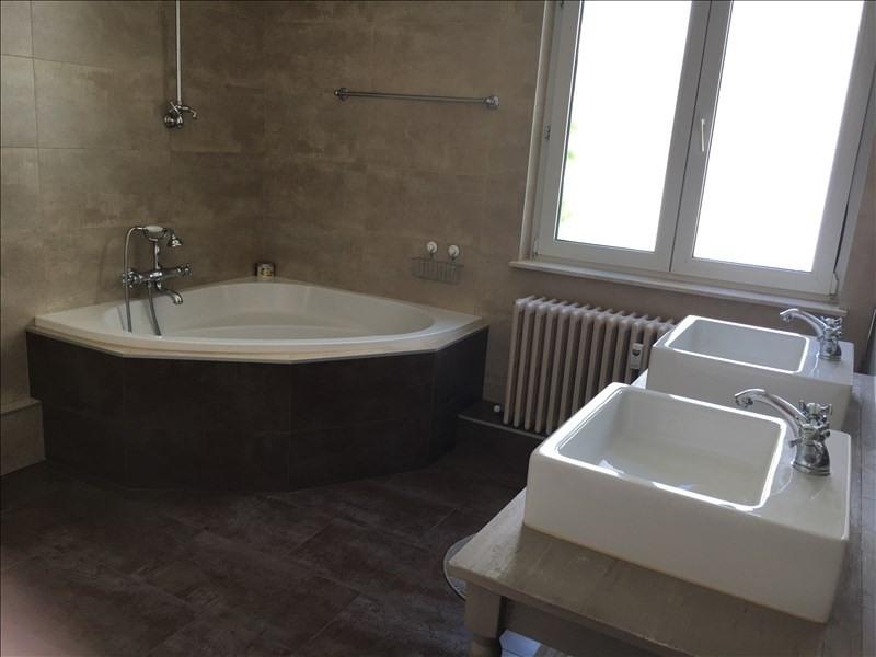 Vente appartement Mulhouse 397000€ - Photo 5
