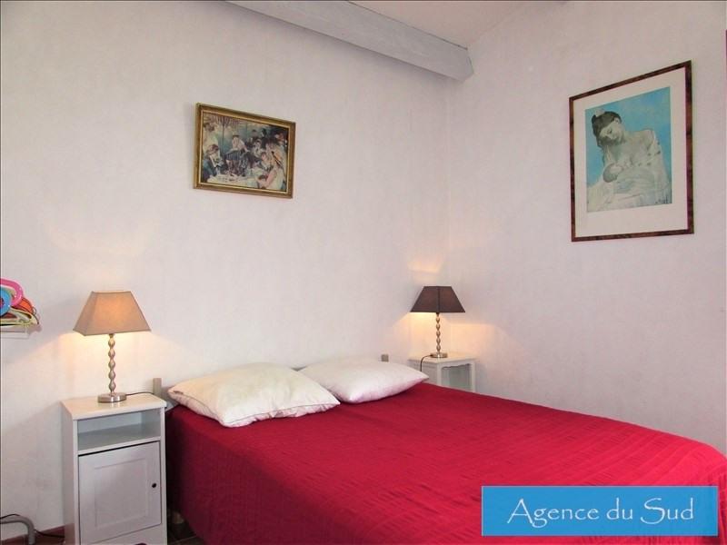 Vente de prestige maison / villa Cassis 620000€ - Photo 6