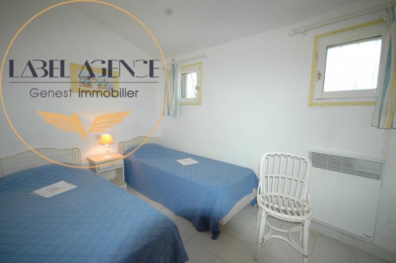 Sale house / villa Ste maxime 368000€ - Picture 6