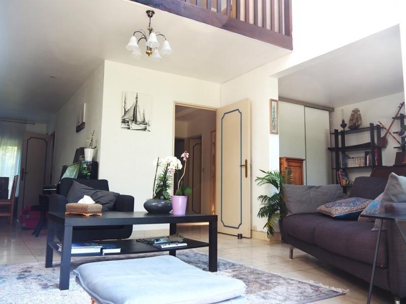 Verkoop  huis Cergy 399000€ - Foto 3