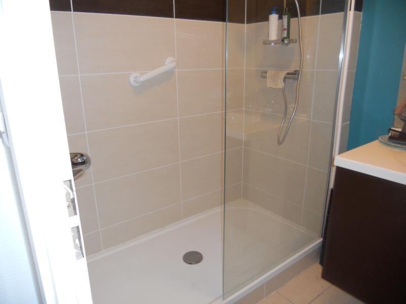 Sale apartment Olonne sur mer 157000€ - Picture 3
