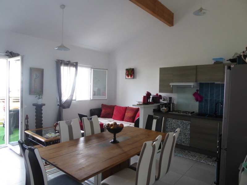 Sale apartment Biscarrosse 171 500€ - Picture 5