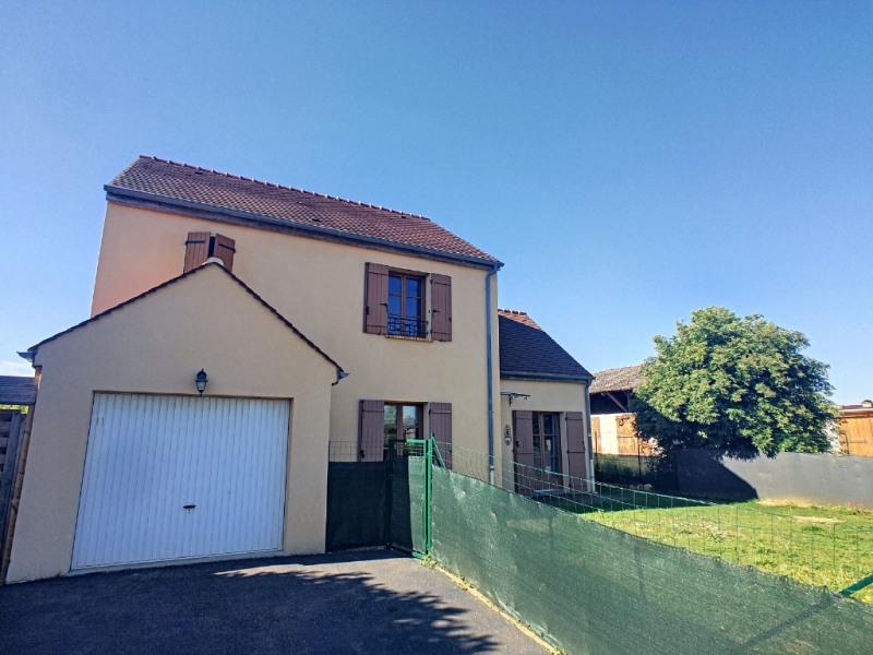 Vente maison / villa Maincy 316000€ - Photo 15