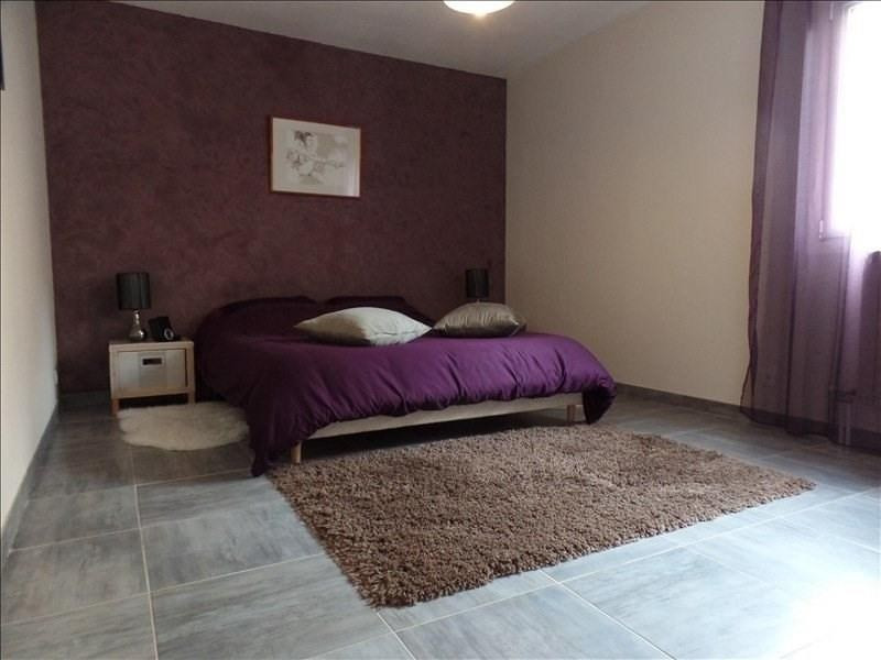 Vente appartement Toulon 318 000€ - Photo 8