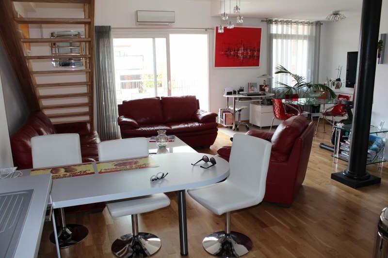 Vente appartement Montélimar 200000€ - Photo 3