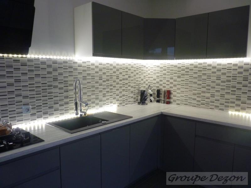 Vente maison / villa Fonbeauzard 407500€ - Photo 6
