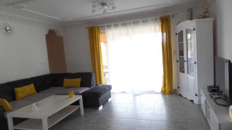 Vente maison / villa Pierrelatte 255000€ - Photo 8