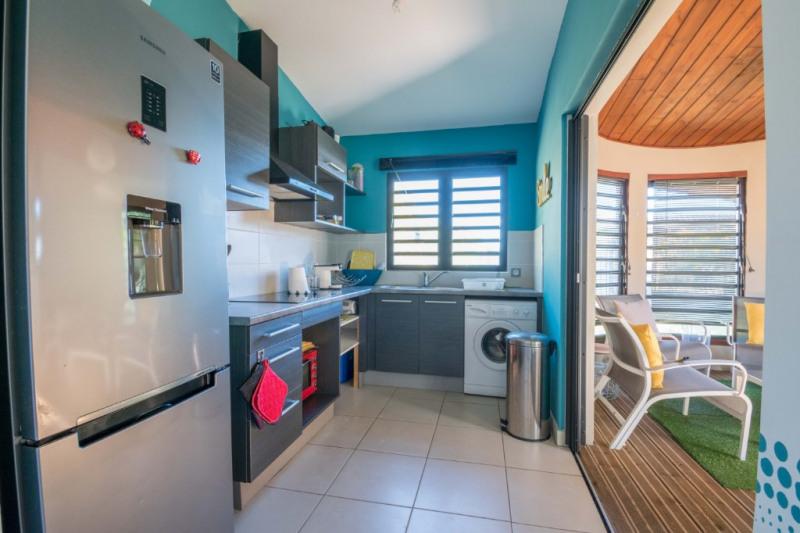 Location maison / villa Sainte marie 1200€ CC - Photo 2