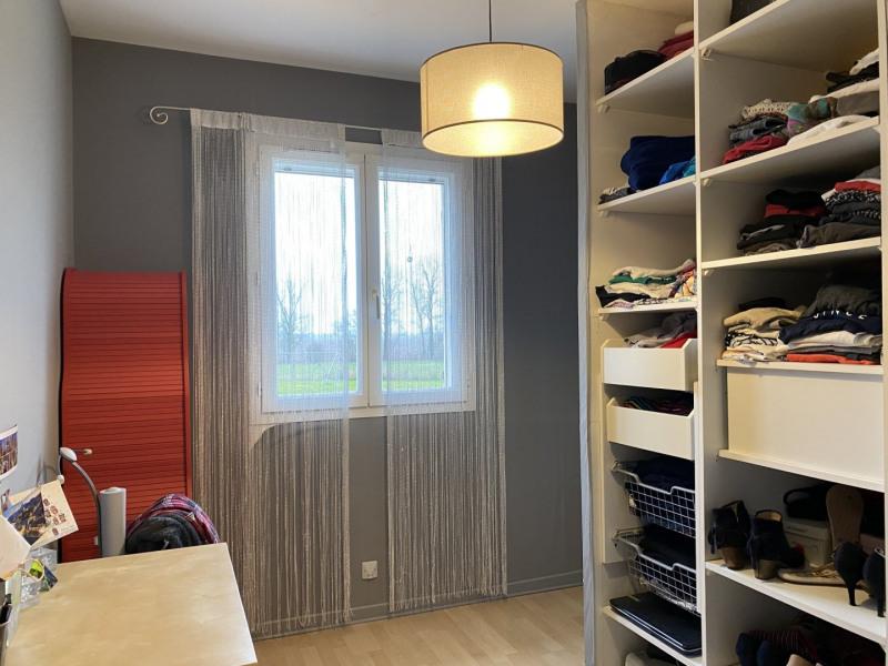 Sale house / villa Sauveterre st denis 235000€ - Picture 7