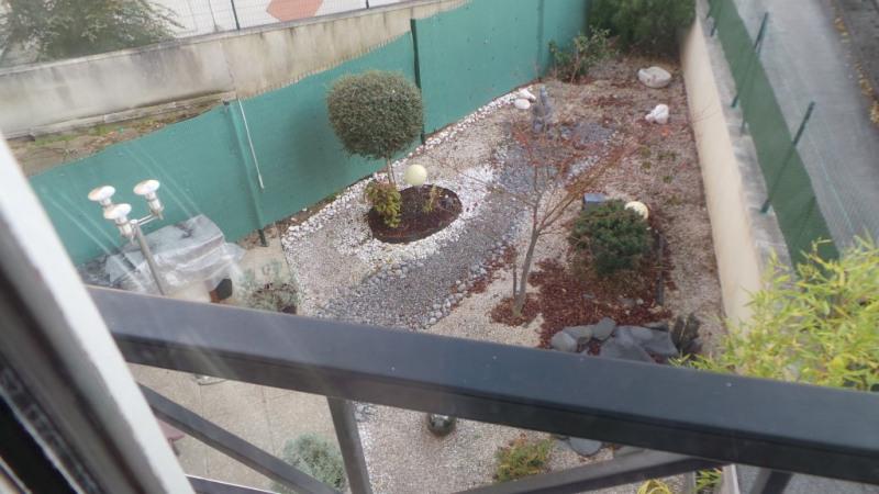 Location appartement Thiais 850€ CC - Photo 11