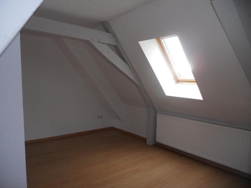 Location appartement Saint-omer 645€ CC - Photo 2