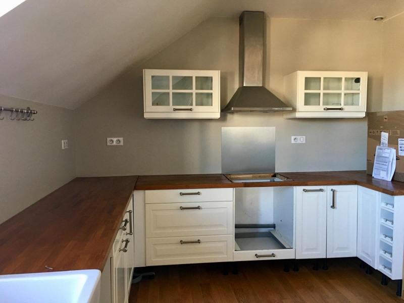 Location appartement Rodez 680€ CC - Photo 1