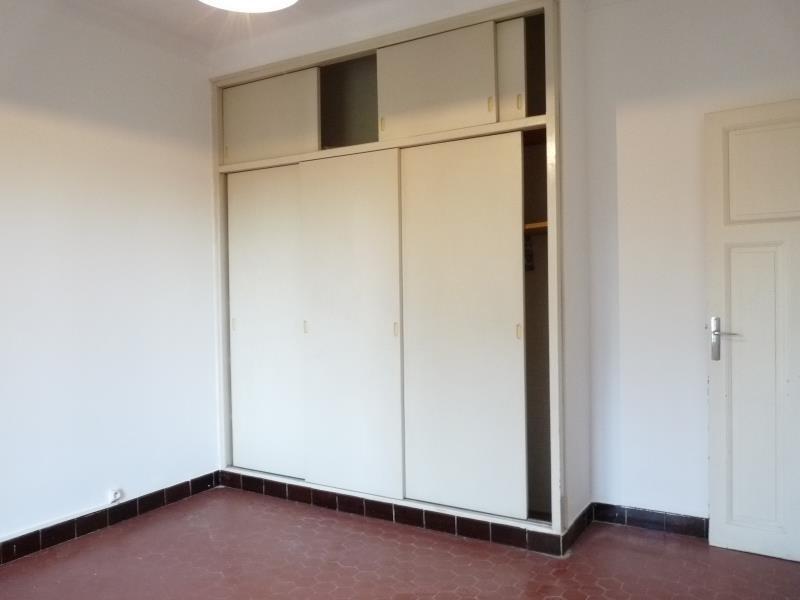 Rental apartment Aix en provence 1300€ CC - Picture 8