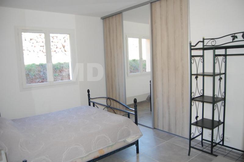 Vente maison / villa Les vans 255000€ - Photo 5