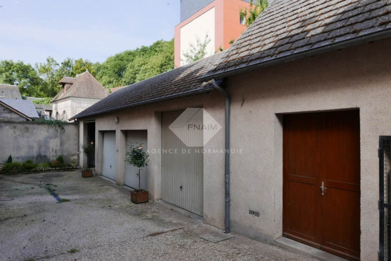 Investment property empty room/storage Broglie 100 000€ - Picture 7