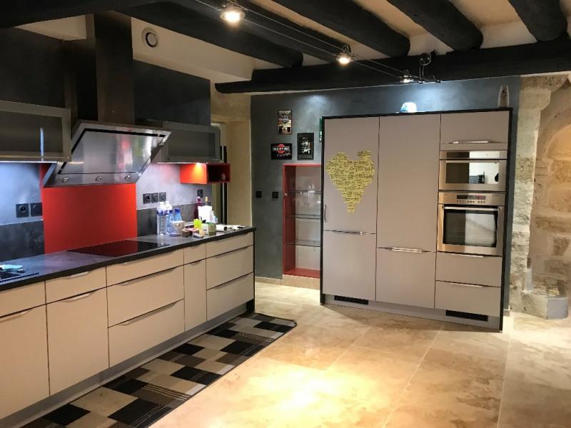Vente maison / villa Uzes 279000€ - Photo 4