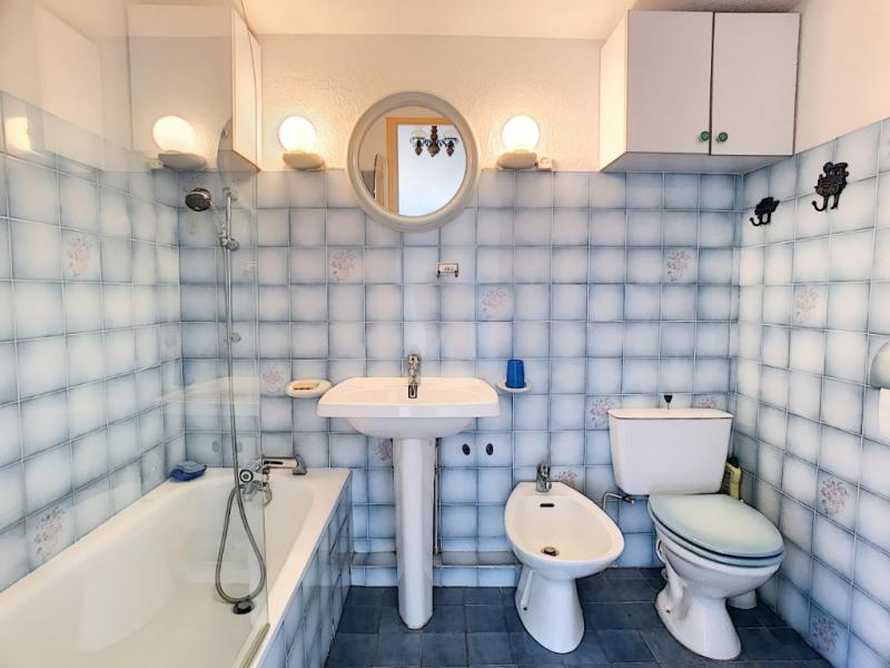 Vente appartement Cagnes sur mer 118000€ - Photo 4