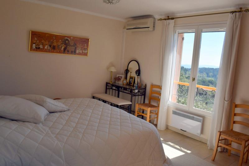 Immobile residenziali di prestigio casa Seillans 990000€ - Fotografia 21