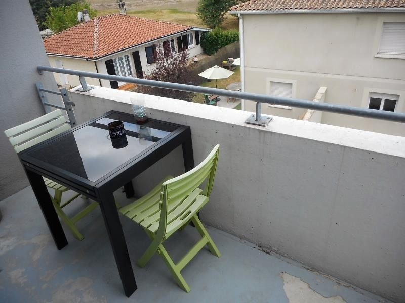 Vente appartement Eysines 119800€ - Photo 3
