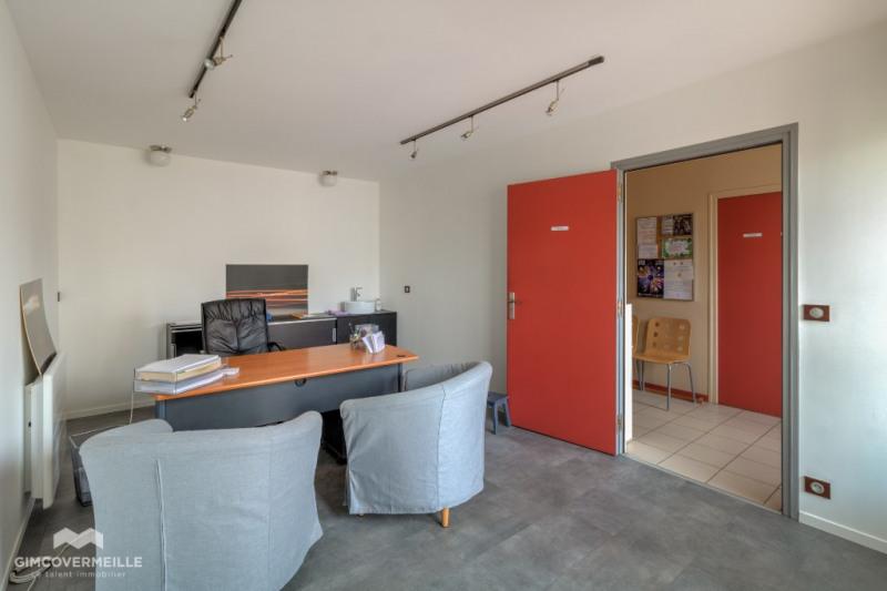 Sale house / villa Poissy 649000€ - Picture 3