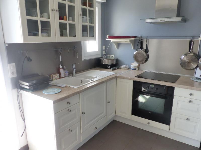 Vente maison / villa Concarneau 283000€ - Photo 4