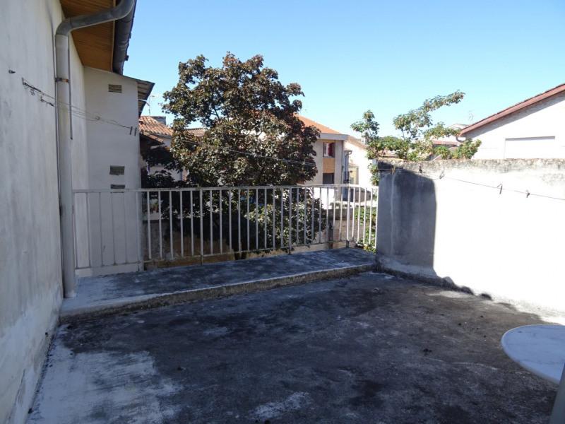 Sale house / villa Agen 108000€ - Picture 2