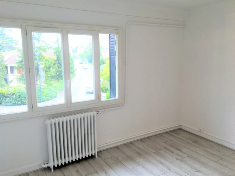 Location appartement La frette-sur-seine 699€ CC - Photo 4