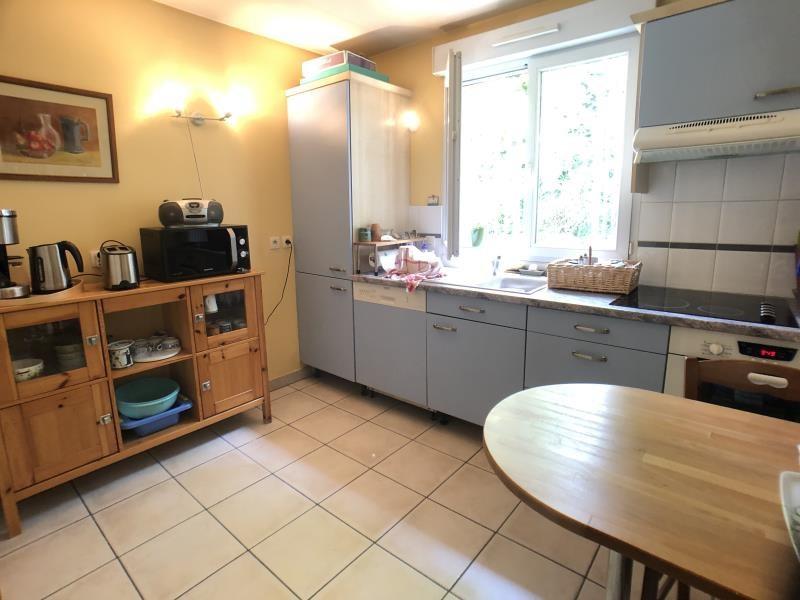 Vente appartement Juvisy sur orge 233200€ - Photo 4