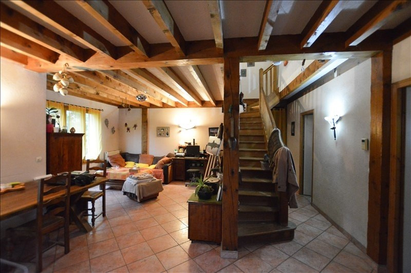 Sale house / villa Lescar 295 000€ - Picture 3