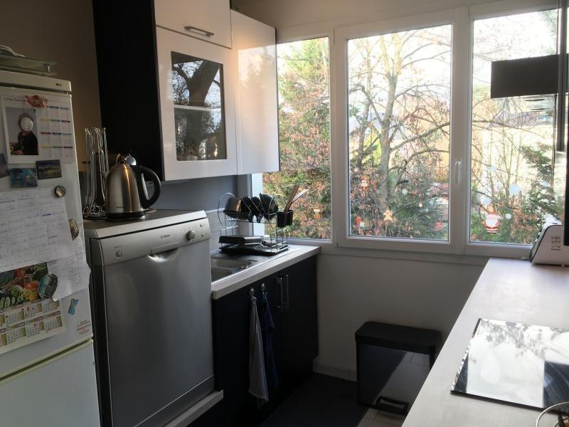 Sale apartment Villemomble 249800€ - Picture 14