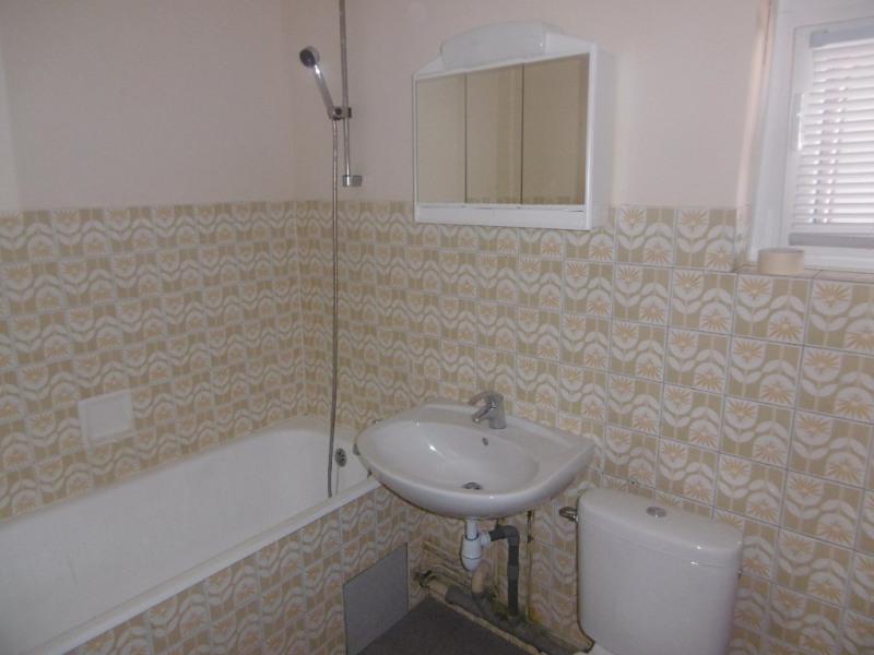 Location appartement Mulhouse 490€ CC - Photo 5