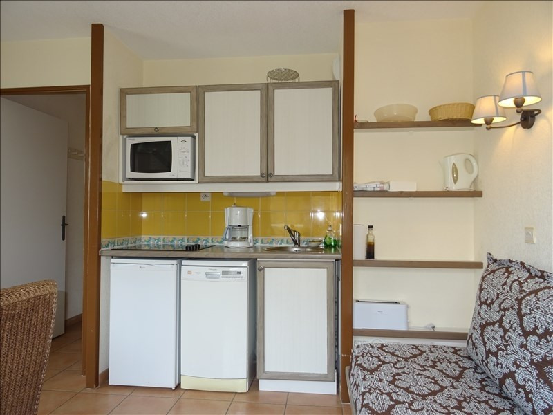Sale apartment La baule 135 000€ - Picture 2