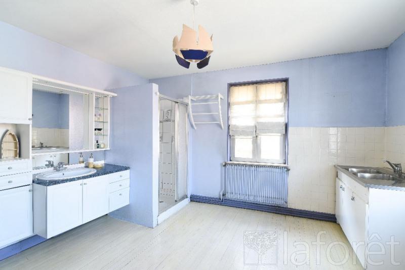 Vente maison / villa Erstein 400000€ - Photo 7