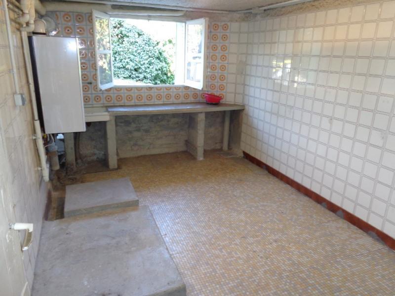 Rental house / villa Bretigny sur orge 1150€ CC - Picture 11