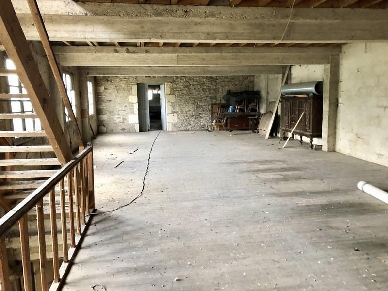 Vente maison / villa Aunay sur odon 254400€ - Photo 13