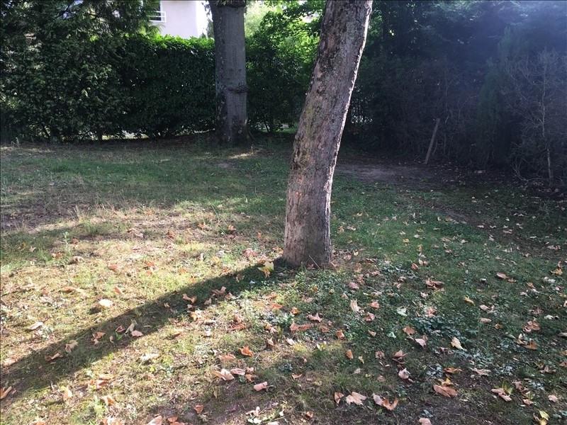 Rental house / villa Croissy sur seine 4800€ CC - Picture 9