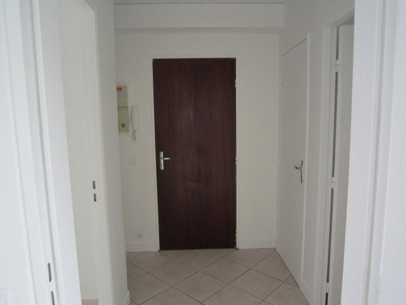 Revenda apartamento Montlhéry 103000€ - Fotografia 2