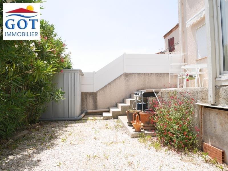 Vente maison / villa St laurent 261000€ - Photo 4