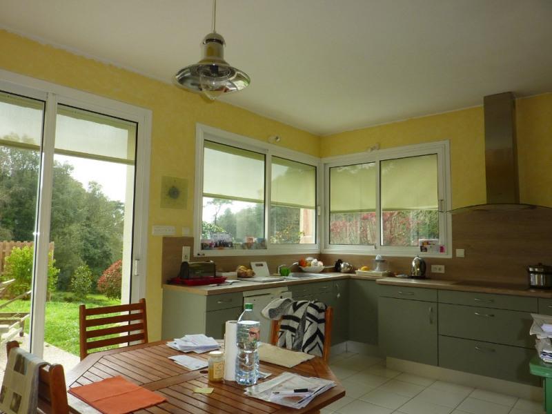 Vente de prestige maison / villa Pornichet 780000€ - Photo 4