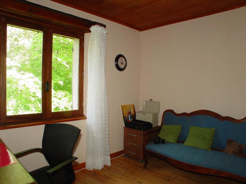 Vente maison / villa Le chambon sur lignon 209000€ - Photo 10