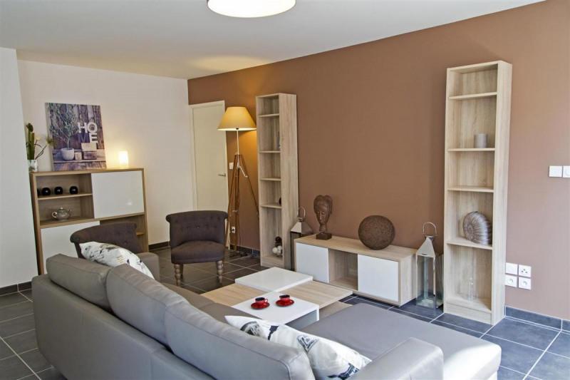Venta  apartamento Colomiers 180000€ - Fotografía 1