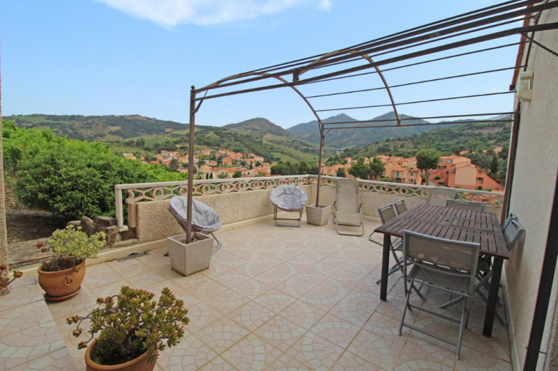 Vente de prestige maison / villa Collioure 699 000€ - Photo 12