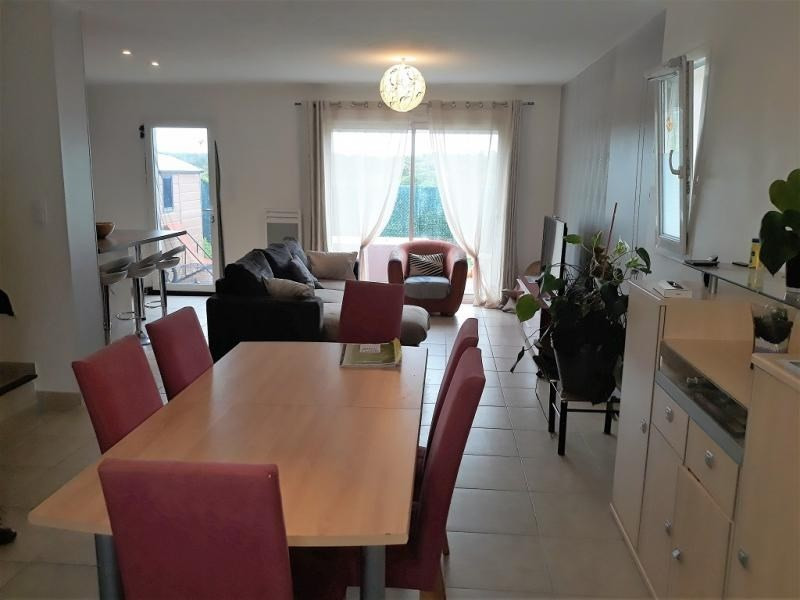 Sale house / villa Montarnaud 257000€ - Picture 3