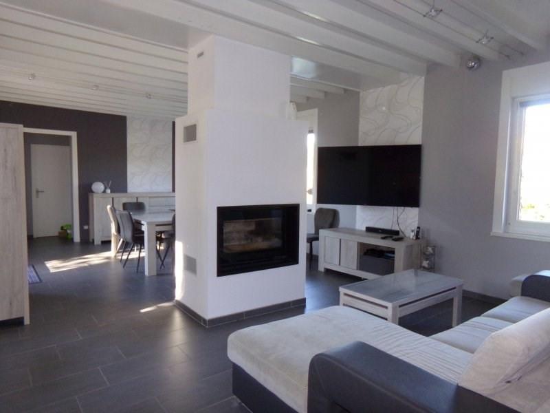 Vente maison / villa Enguinegatte 241500€ - Photo 1