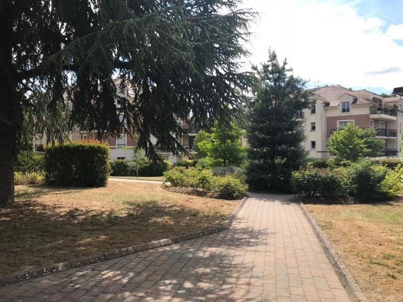Location appartement Villepreux 1180€ CC - Photo 4