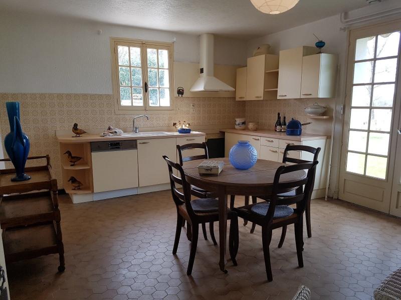 Vente maison / villa St laurent de chamousset 290000€ - Photo 3