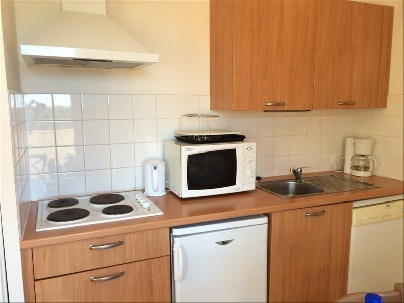 Vente appartement Belgodere 143 000€ - Photo 5