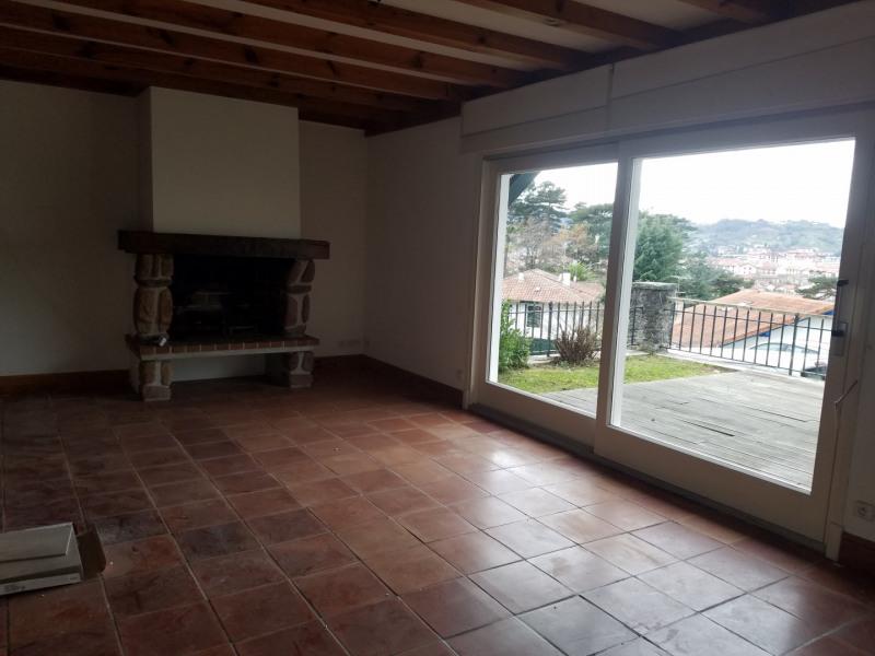 Rental house / villa Hendaye 1220€ CC - Picture 3