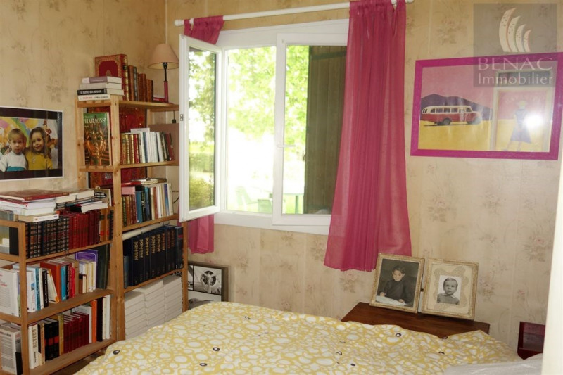 Sale house / villa Puygouzon 163 000€ - Picture 5